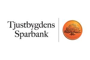 Tjustbygdens Sparbank.se