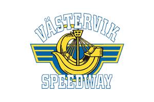 Västervik Speedway