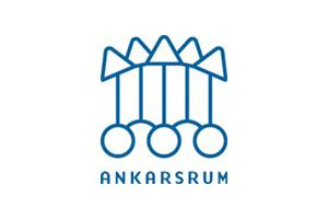 Ankarsrum.com