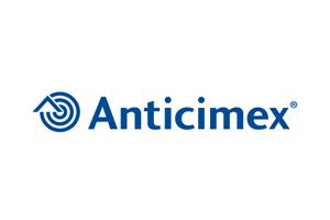Anticimex.com