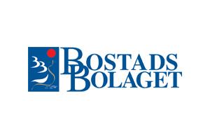 Bostadsbolaget.se