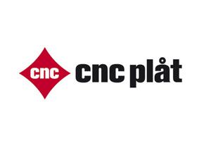 CNCplat.se