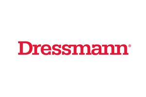 Dressman.com