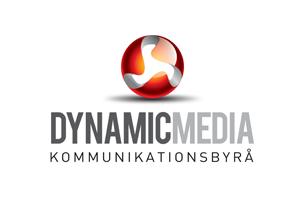 Dynamic Media.se