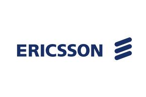 Ericsson.com