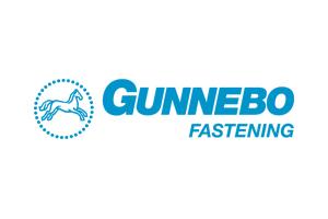 Gunnebo industries.com
