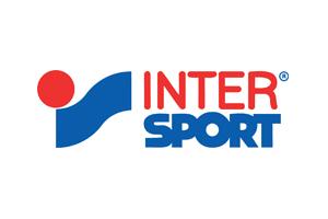 Intersport.se
