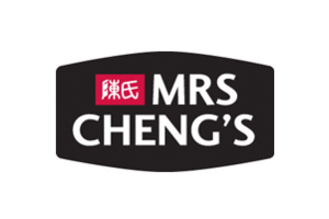 Mrs Cheng's.com