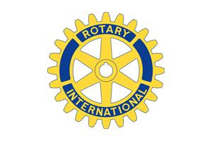Rotary.se