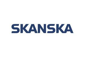 Skanska.se