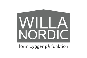 Willa Nordic