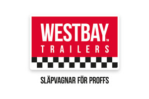 Westbay Trailers